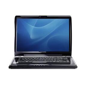 Photo of Toshiba Qosmio F50-11Y Laptop