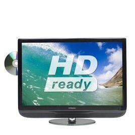 Hitachi L22D01U Reviews
