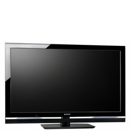 Sony KDL-40V5500 Reviews