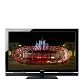 Sony KDL-37V5500 Reviews