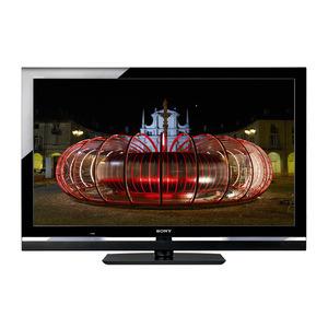 Photo of Sony KDL-37V5500 Television