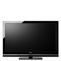 Sony KDL-32W5500 Reviews