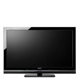 Sony KDL-32W5500 Reviews