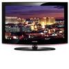 Photo of Samsung LE32B450 Television