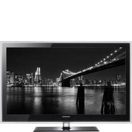 Samsung UE55B7000 / UE55B7020 Reviews