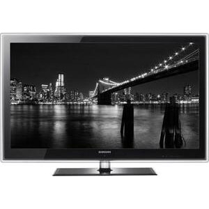 Photo of Samsung UE55B7000 / UE55B7020 Television
