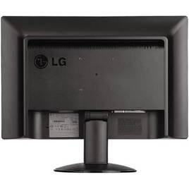 LG W2234S Reviews