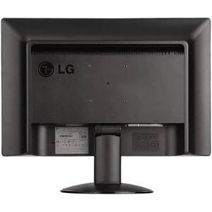 Photo of LG W2234S Monitor