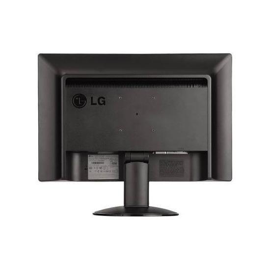 LG W2234S