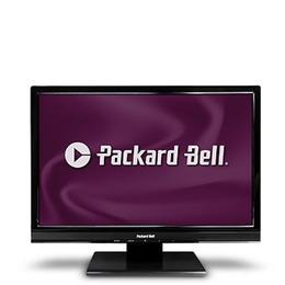 Packard Bell Viseo 190W Reviews