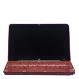 HP Mini 1099EA Vivienne Tam Reviews