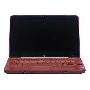 Photo of HP Mini 1099EA Vivienne Tam Laptop