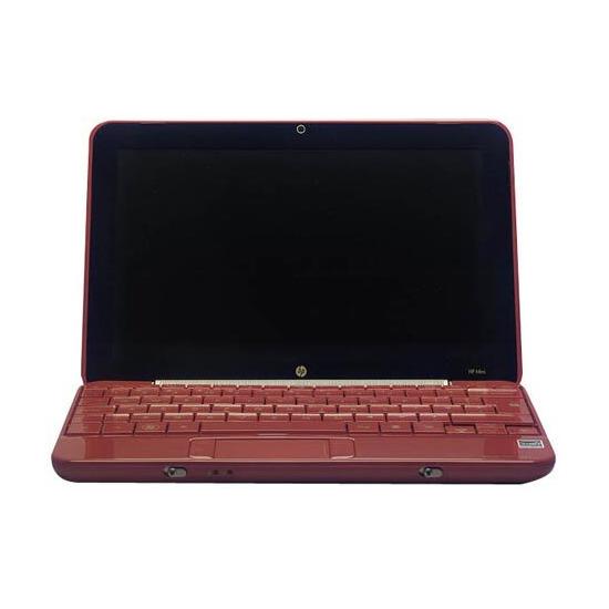 HP Mini 1099EA Vivienne Tam