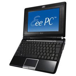 Asus EEE PC 904HA Windows XP Home (Netbook) Reviews