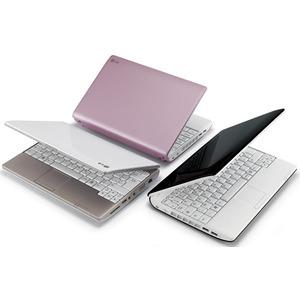 Photo of LG X110 Laptop