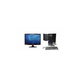 Photo of Packard Bell IPower 9820 Desktop Computer