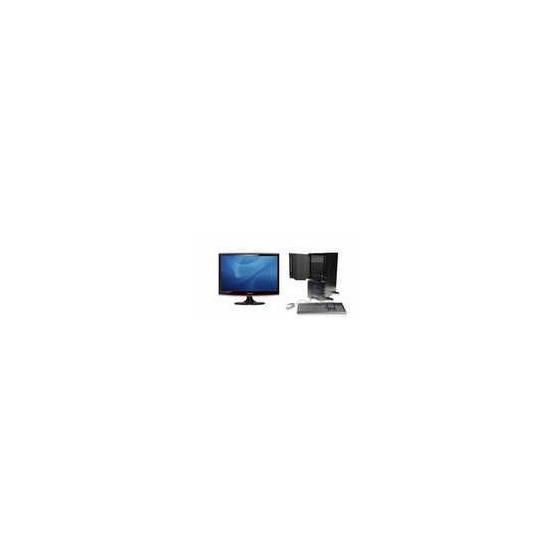 Packard Bell iPower 9820