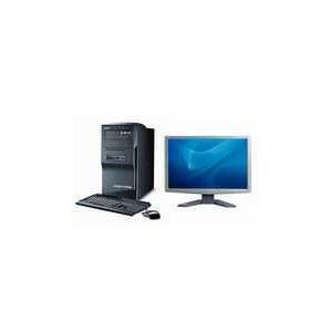 Photo of ACER 1641/E222 X193W Desktop Computer