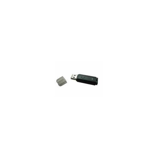 HP Memory Stick - 2GB Value V125