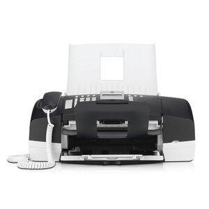 Photo of HP Officejet J3680 Printer