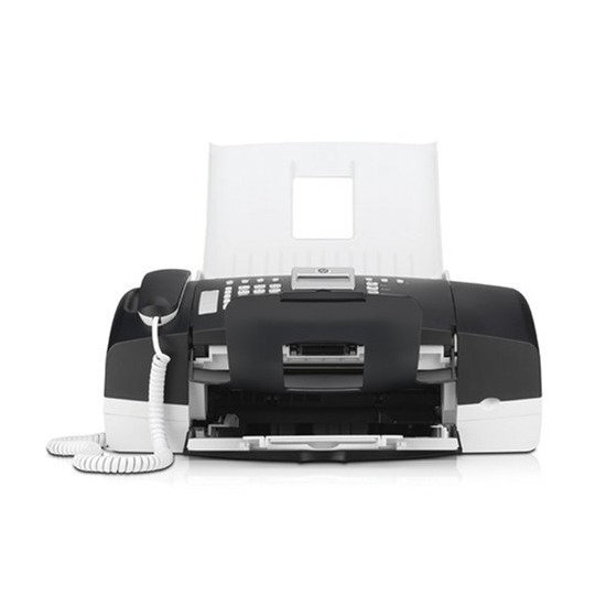 Hp officejet j3680 printer drivers download hp support.