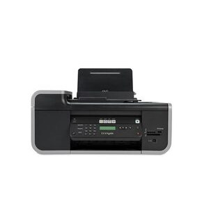 Photo of Lexmark X5690 AIO Printer