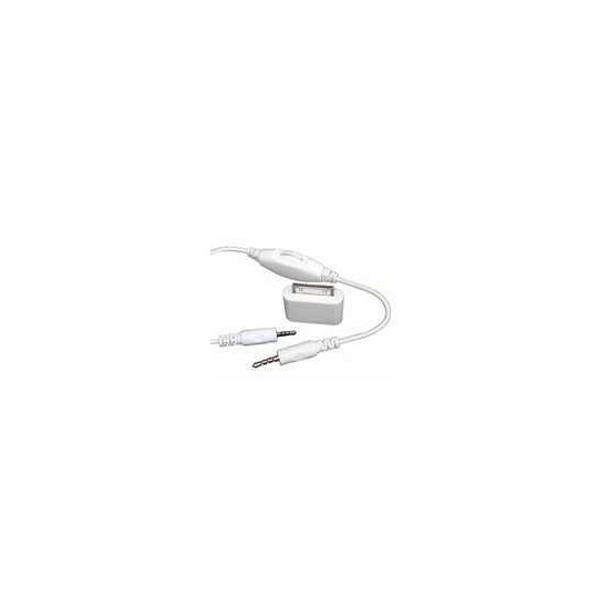 Optoma Connector for Apple