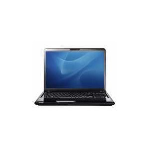 Photo of TOSHIBA P300-172 RECON Laptop