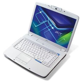 Acer Aspire 5920G-6A4G25Bi Reviews