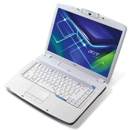 Acer Aspire 5920G-6A4G25Bi