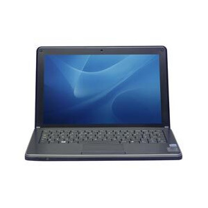 Photo of Advent G10 Laptop