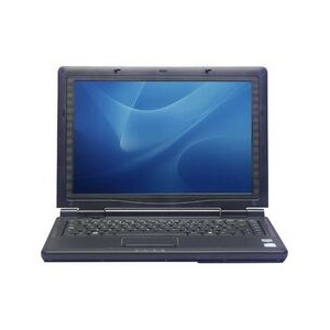 Photo of EI Systems 1412 Recon Laptop