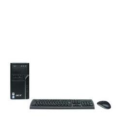 Acer Aspire M1640 2GB 320GB Reviews