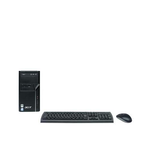 Acer Aspire M1640 2GB 320GB