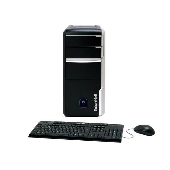Packard Bell iMedia 2316