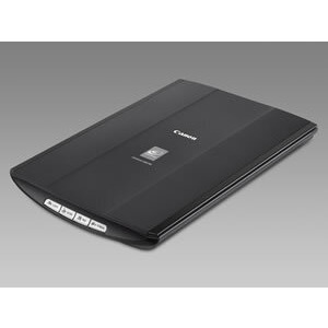 Photo of Canon CanoScan LiDE 100 Scanner