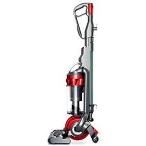 Photo of Dyson DC25 Blitz It Vacuum Cleaner