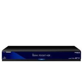 Humax Foxsat-HDR Reviews
