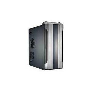 Photo of Compucase 6XM1 ATX Computer Case