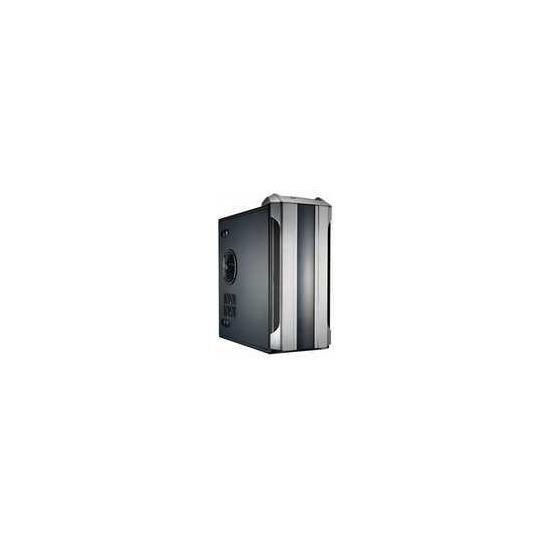 Compucase 6XM1 ATX