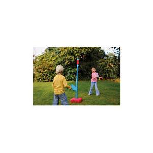 Photo of Tesco 3 In 1 Multi Surface Garden Set Toy