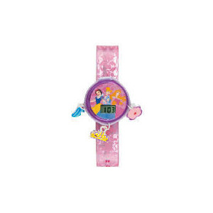 Photo of Disney Princess Charm Watch Jewellery Woman