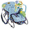 Photo of Chicco Deluxe Bouncer Chair Baby Product