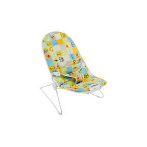 Photo of East Coast P Is For Pooh Sensations Bouncer Baby Product
