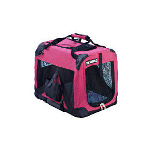 Photo of Fabric Pet Carrier Small Home Miscellaneou
