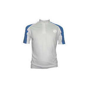 Photo of Activequipment Mens Cycle Jersey Cycling Accessory