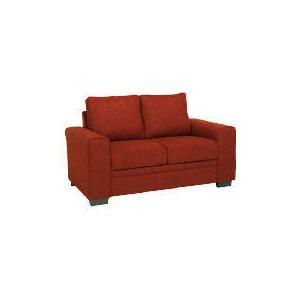 Photo of Monaco Sofa, Brick Furniture