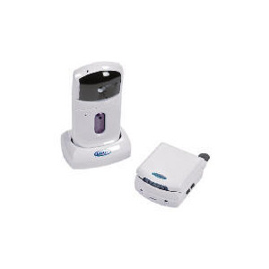 Photo of Graco Digital Video Monitor Baby Monitor