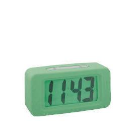 Acctim Vivo Alarm - Green Reviews