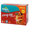 Photo of Pampers Easy Ups Mega Pack Maxi 84 Baby Product